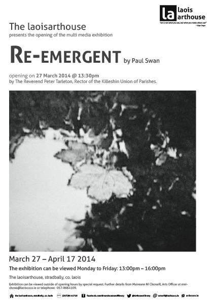 Re-emergent Exhibition Invite_E