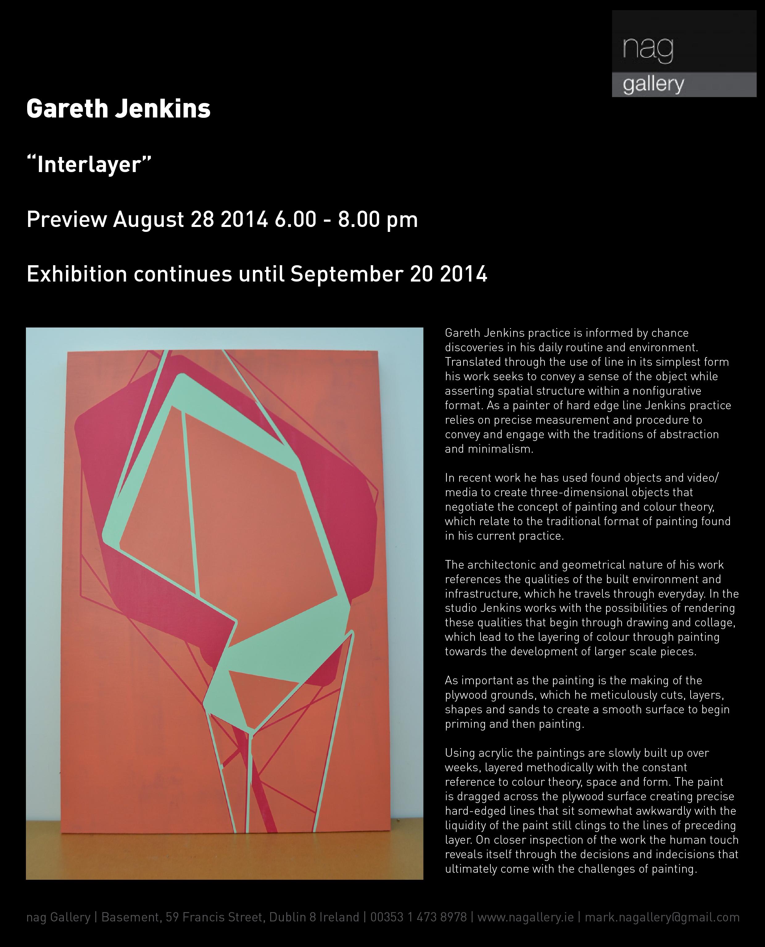 Gareth_Exhibition