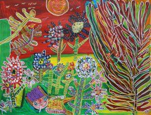 flowers-in-kildare-2015-lorna-corrigan-76cmx57cm