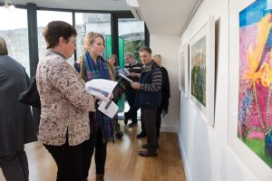 artist-lorna-corrigan-exbo-launch-arthouse-sbally-dbphotos-16-10-16-9-of-15